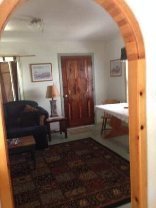 Photo Gallery, Sierra Gateway Cottages