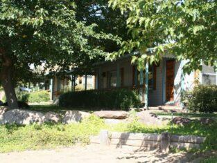 The Sierra Cottage, Sierra Gateway Cottages